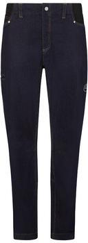 la-sportiva-zodiac-jeans-n32610998-jeans-black-jeans
