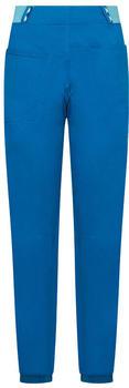la-sportiva-tundra-pant-women-i82621619-pacific-blue-neptune