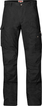 Fjällräven Barents Pro Trousers dark navy/black