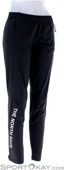 the-north-face-varuna-women-outdoorpants-black