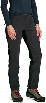 Mammut Aenergy SO Pants Women (1021-00550) black