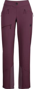 mammut-sport-group-mammut-aenergy-so-pants-women-1021-00550-blackberry