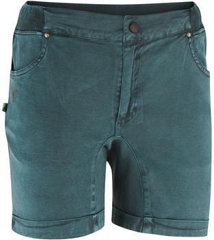 edelrid-women-kamikaze-v-shorts-teal-green
