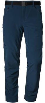 Schöffel Outdoorhose Taibun (23021) moonlight ocean