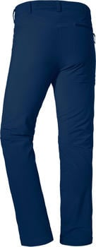 schoeffel-pants-folkstone-dress-blues