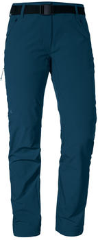 schoeffel-pants-taibun-l-blue