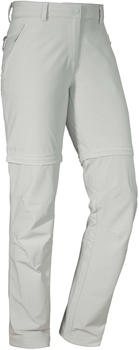 schoeffel-pants-ascona-zip-off-light-grey