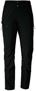 schoeffel-softshell-pants-rognon-l-black