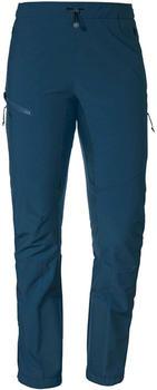 schoeffel-softshell-pants-rognon-l-blue