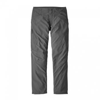 patagonia-mens-rps-rock-pants-forge-grey