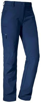 schoeffel-pants-ascona-women-dress-blues