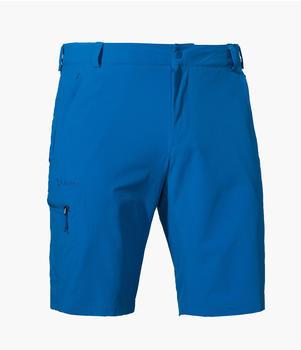schoeffel-folkstone-shorts-directoire-blue