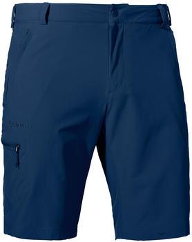 schoeffel-folkstone-shorts-dress-blues