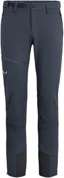 salewa-agner-orval-2-durastretch-pant-ombre-blue