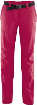 Maier Sports Inara Slim persian red