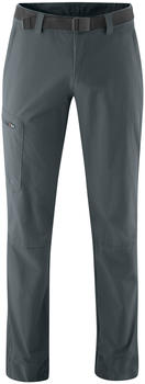 Maier Sports Nil Plus Pants Men graphite