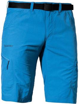 schoeffel-shorts-silvaplana2-men-22088-directoire-blue