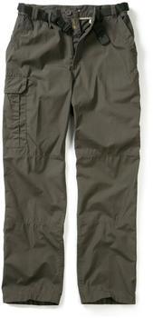 craghoppers-mens-classic-kiwi-trousers-cortesia-brown