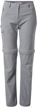 craghoppers-women-nosilife-pro-conv-trousers-cloud-grey