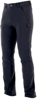mammut-sport-group-mammut-runbold-pants-men-1022-00480-black
