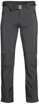 Maier Sports Softshell Tech Pants Men black