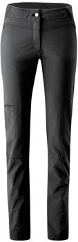 Maier Sports Inara Vario Pants Women black