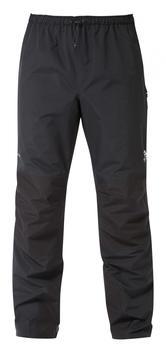 Mountain Equipment Saltoro Pant (003882) Short black