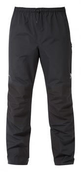 Mountain Equipment Saltoro Pant (003882) Long black