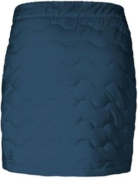Schöffel Thermo Skirt Pazzola L moonit ocean