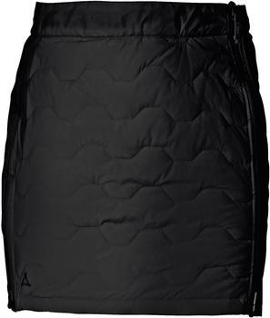 Schöffel Thermo Skirt Pazzola L black