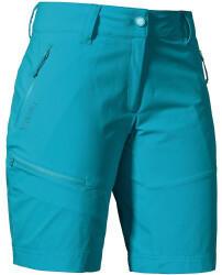 Schöffel Shorts Toblach2 Women (12408) blue