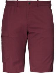 Schöffel Shorts Matola M truffle