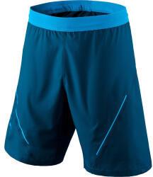 Dynafit Alpine 2 Shorts fjord