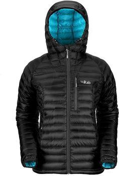 rab-women-s-microlight-alpine-jacket-black