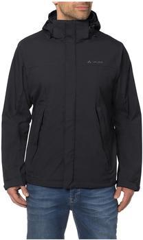 VAUDE Men's Escape Pro Jacket black