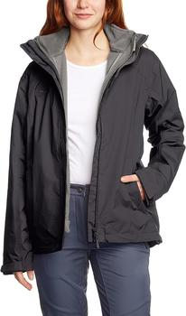 mammut-svenja-2-s-jacket-women-black