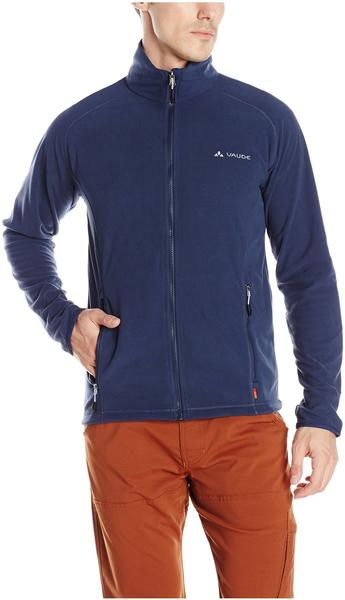 VAUDE Men's Smaland Jacket