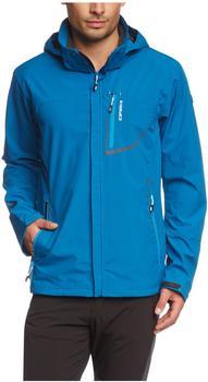 icepeak-men-s-maxton-jacket-blue
