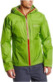 Montane Minimus Jacket Men Vivid Green