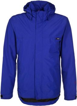 Maier Sports Bret Jacket Men Surf The Web