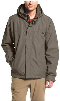 Maier Sports Bret Jacket Men Teak