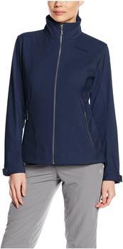 Schöffel Rosalie Jacket Women Dress Blue