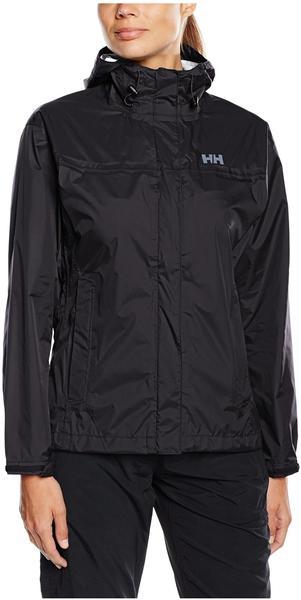 Helly Hansen Loke Jacket Women Black