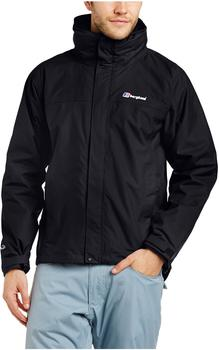 berghaus-men-s-rg-alpha-3-in-1-jacket-black