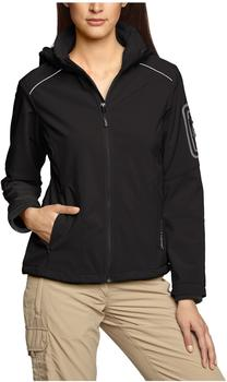 cmp-women-softshell-jacket-zip-hood-3a05396-nero