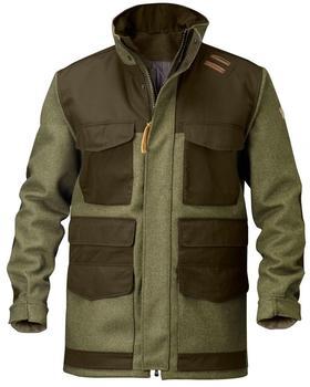 Fjällräven Forest Jacket No. 3