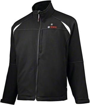 Bosch Professional Heat+ Jacket 10,8 V Basic