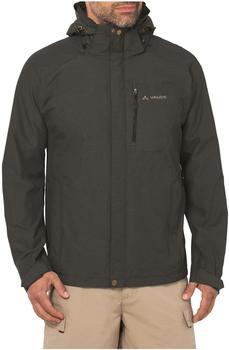 VAUDE Men's Furnas Jacket II