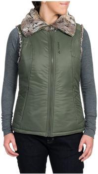 VAUDE Women's Storlett Vest