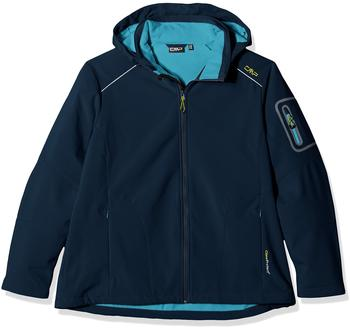 cmp-women-softshell-jacket-zip-hood-3a05396-navy-sea-blue